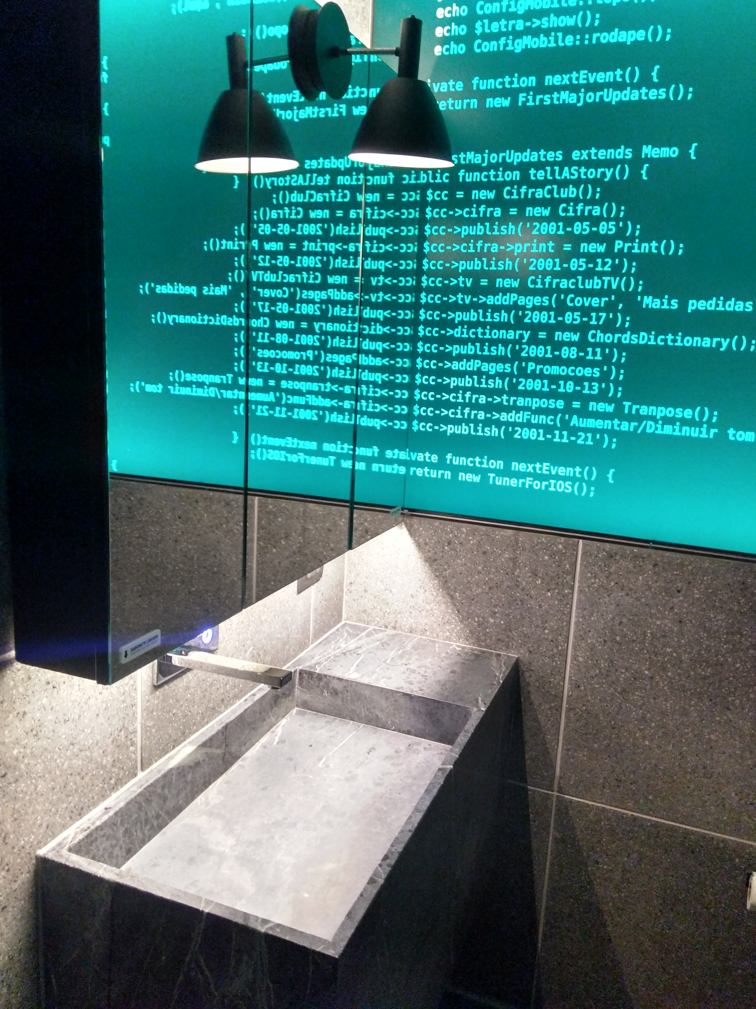 #0AA7AE Projetos Residenciais 2448x3264 px projeto de banheiros residenciais