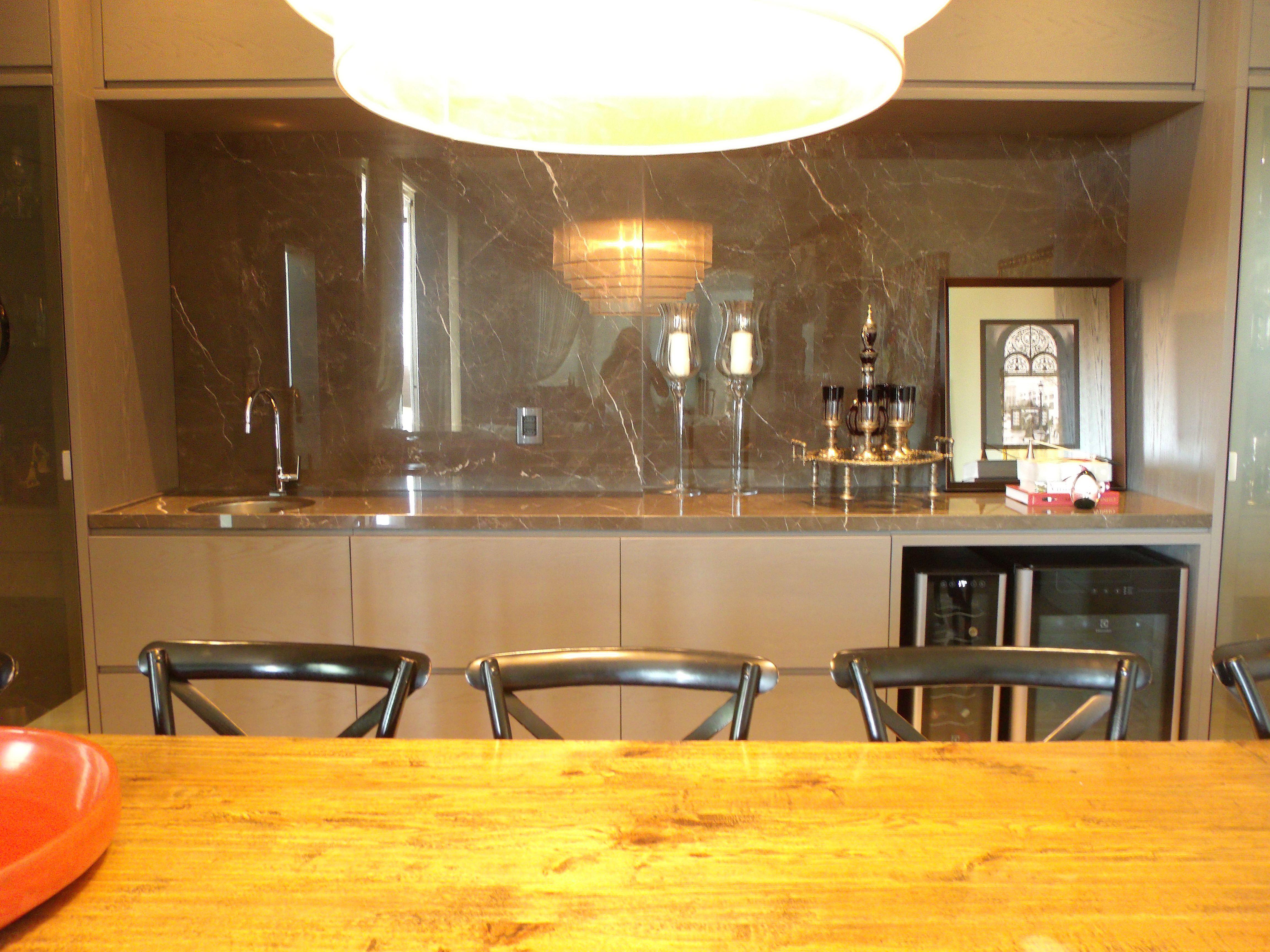 #C99002 Projetos Residenciais 4608x3456 px projeto de banheiros residenciais